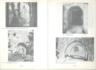 Abordagem Arqueo-Histórica dos Paços do Castelo dos Templários