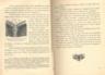 Thomar – Notícia Histórico – Archeológica e Artística...
