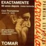 Club Thomarense, primeira exposição surrealista, José Augusto França