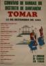Convívio de bandas do distrito de Santarém, música, Sociedade Filarmónica Gualdim Pais A Gráfica de Tomar