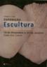 Exposição, escultura, Casa dos Cubos, José Silveira de Almeida