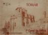 Curso de férias, Universidade Católoca Portuguesa, convento de Cristo