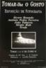 Gráfica de Alferrarede, Exposição de fotografia, Álvaro Rosendo, António Pedro Ferreira. João Tabarra, Sérgio Mah, GRAFO