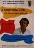 À conversa com, agrupamento escolas D. Nuno Álvares Pereira