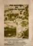 Pré-história do vale do Nabão