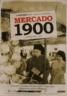 Mercado 1900