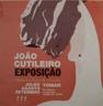 Exposição, João Cutileiro