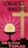 Congresso Eucaristico, LITH. DE PORTUGAL