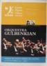 25 anos Canto Firme, Igreja Santa Maria do Olival, orquestra Gulbenkian