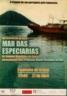 Apresentação de livro Mar das Especiarias, Joaquim Magalhães de Castro, convento de Cristo
