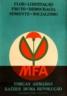 Raízes duma revolução, MFA Dinamizaçao Cultural - Ação Cívica