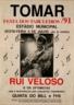 música, Quinta do Bill, FH5, Rui Veloso Jositi - Tomar