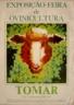 Exposição-feira de ovinicultura, A Gráfica de Tomar