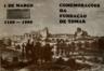 Comemorações da fundação de Tomar, A Gráfica de Tomar