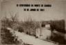 IV centenário da morte de Camões