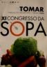 Congresso da Sopa