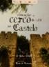 Evocação do cerco ao castelo