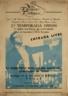 Nova Filarmonia Portuguesa, Impresso no Instituto Padre António de Oliveira