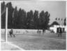 Estádio municipal (1960-05-07)