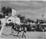 Colégio Nun'Álvares  (1960)