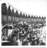 praça de touros (1961)