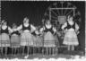 Colégio Nun'Álvares (1969)