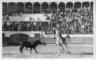 praça de touros (1965)