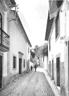 Rua Dr. Joaquim Jacinto (1960)