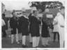 Colégio Nun'Álvares (1959)