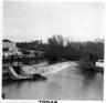 Ponte Velha (1952)