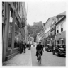 rua Serpa Pinto (1953)