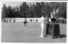 estádio municipal (1965)