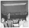 Cine Teatro (1961)