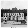 praça da República (1952)