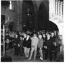 Igreja de S. João Batista (1968)