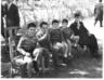 Colégio Nun'Álvares (1961)