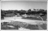 Colégio Nun'Álvares, estrada do Barreiro (1960)