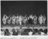 Cine Teatro (1960)