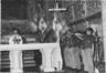 igreja de S. João Batista (1965)