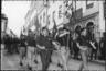 Rua Marquês de Pombal (1960)