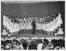 Cine Teatro (196-05-07)