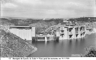 Barragem do Castelo do Bode (1950)