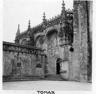 Convento de Cristo (1952)