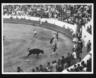 Praça de touros (1960-05-07)