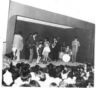 Colégio Nun'Álvares (1968)