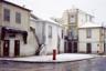 rua Marquês de Pombal (1983)