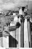 Arquivo Fotográfico Silva Magalhães – CMT (1950)