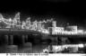 ponte Velha (1953)