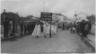 Rua Voluntários da República (1959)