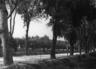 avenida D. Nuno Álvares Pereira (1932)